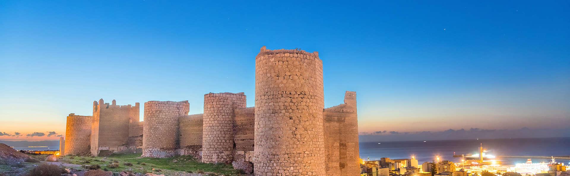 Hotel Catedral Almería - EDIT_destination3.jpg