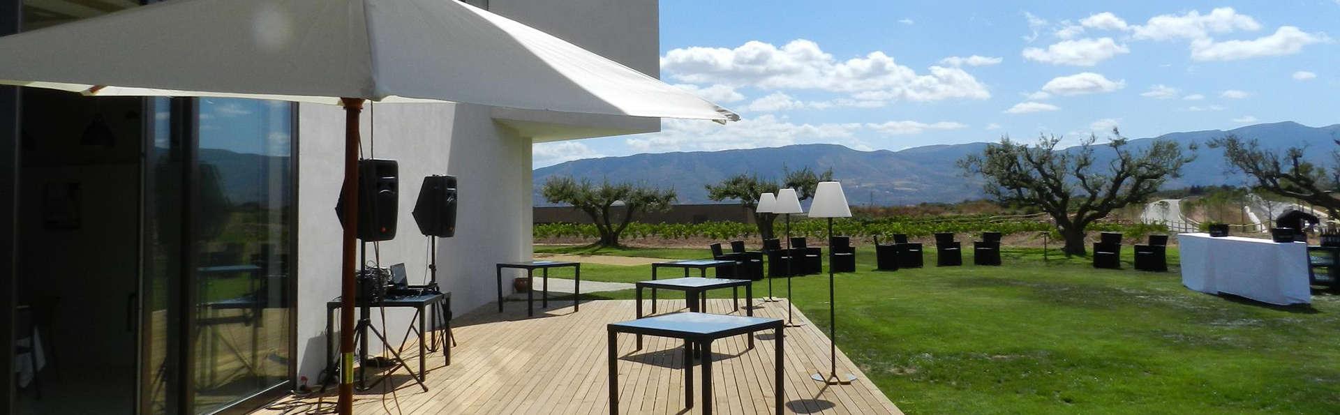Hotel Bodega Finca de los Arandinos - EDIT_terrace.jpg