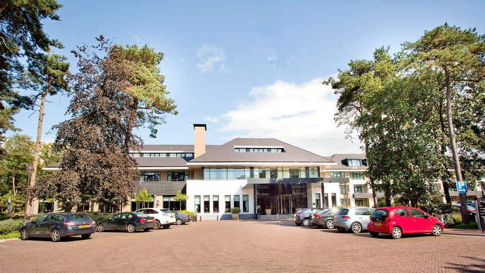 Van der Valk hotel Harderwijk - EDIT_NEW_FRONT.jpg
