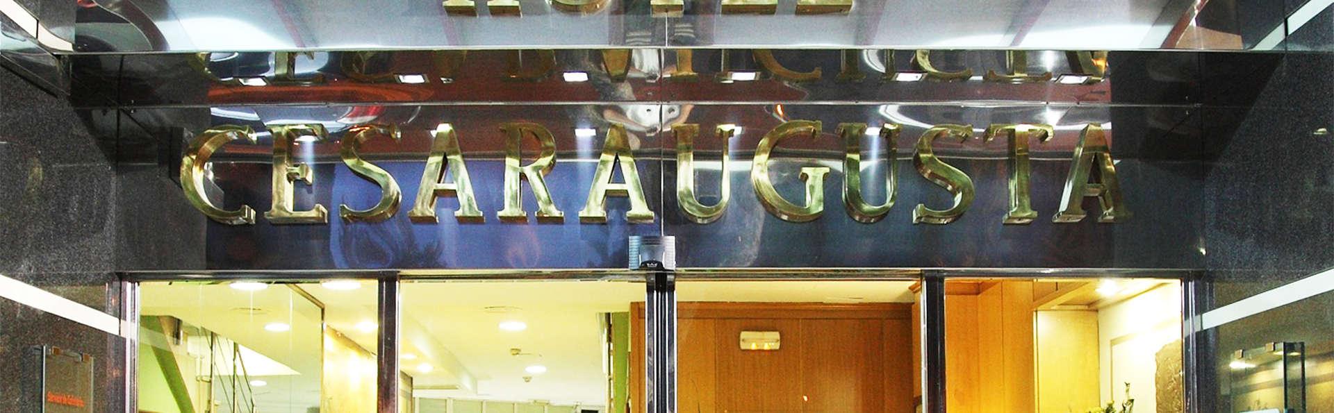 Hotel Cesaraugusta - EDIT_entry.jpg