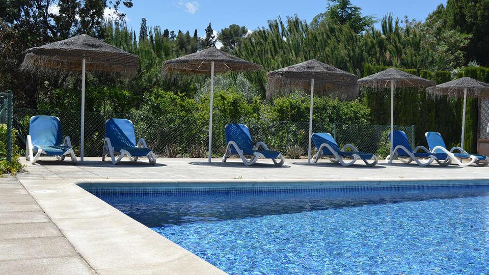 Hotel Cigarral de Caravantes - EDIT_plat5.jpg