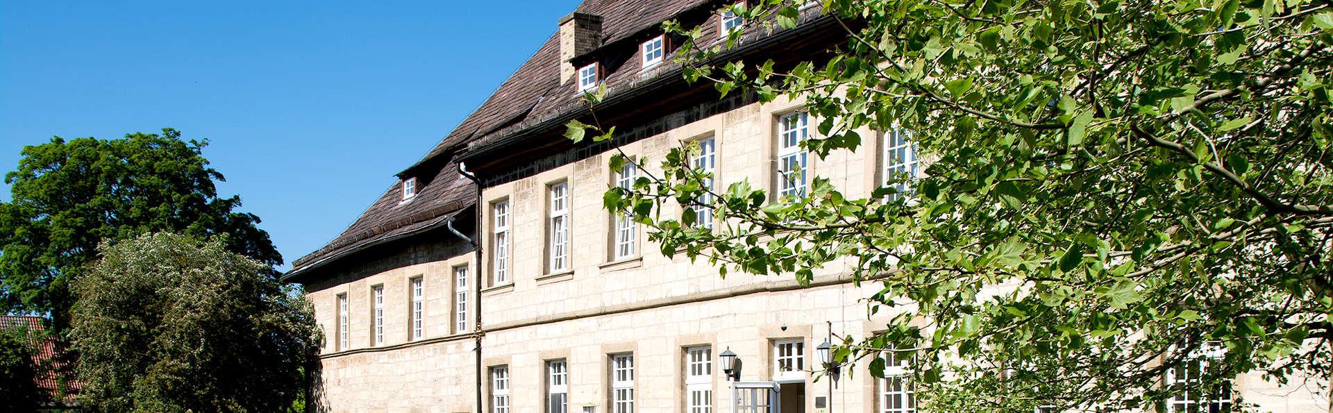Hotel Schloß Gehrden  - EDIT_NEW_FRONT2.jpg