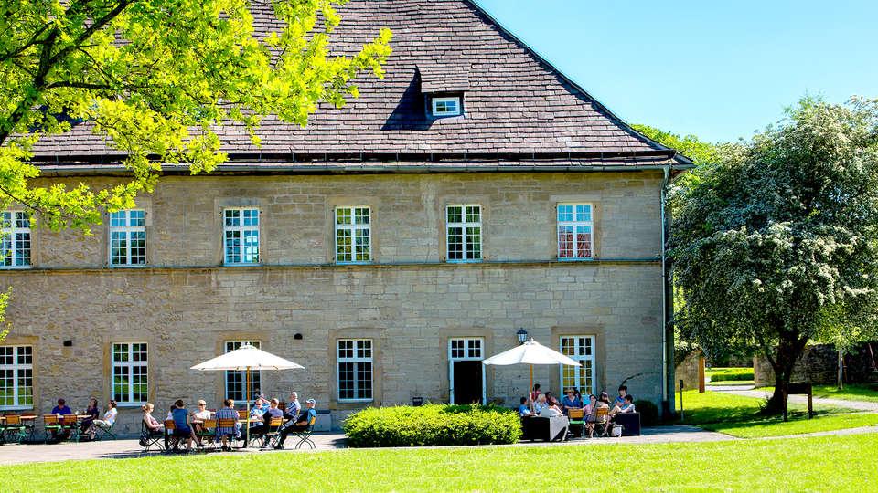 Hotel Schloß Gehrden  - EDIT_NEW_TERRACE3.jpg