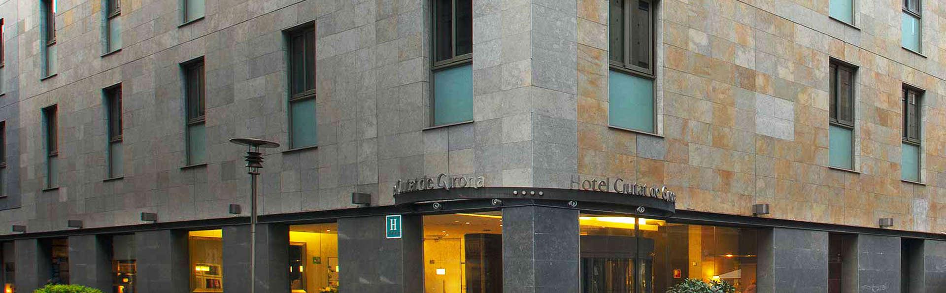 Hotel Ciutat de Girona - EDIT_front1.jpg