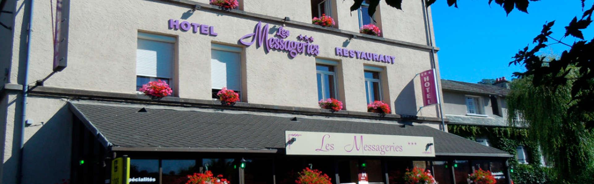 Les Messageries - edit_front2.jpg