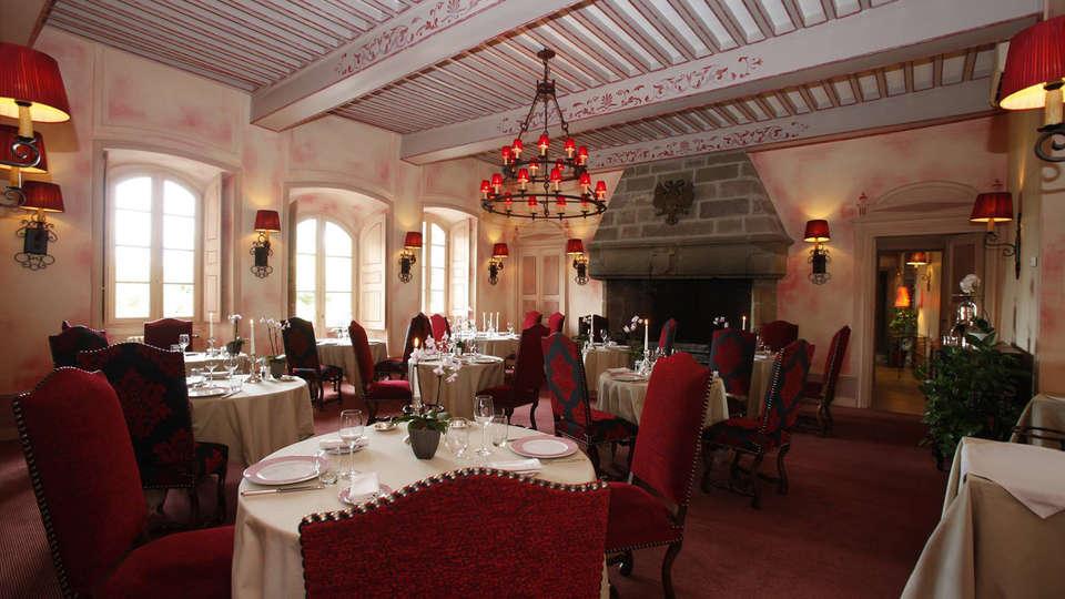 Le Château de Castel Novel - EDIT_restaurant1.jpg