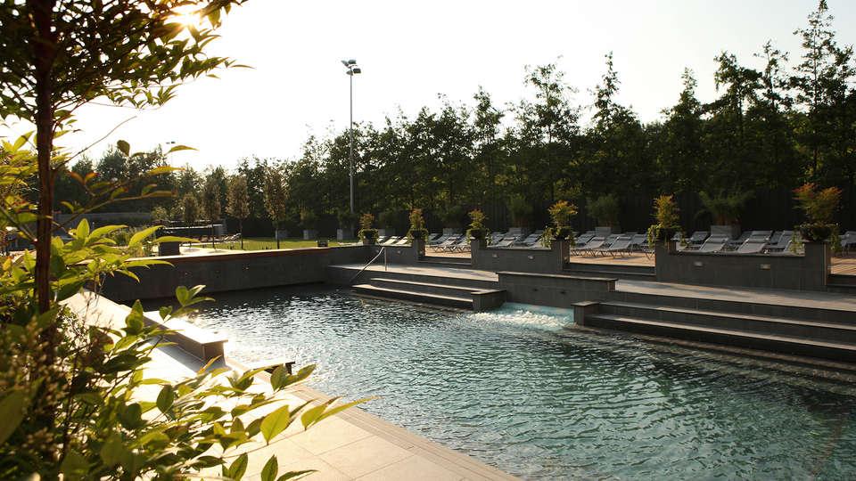 Spa Sport Hotel Zuiver - edit_new_Spa_Overig.jpg