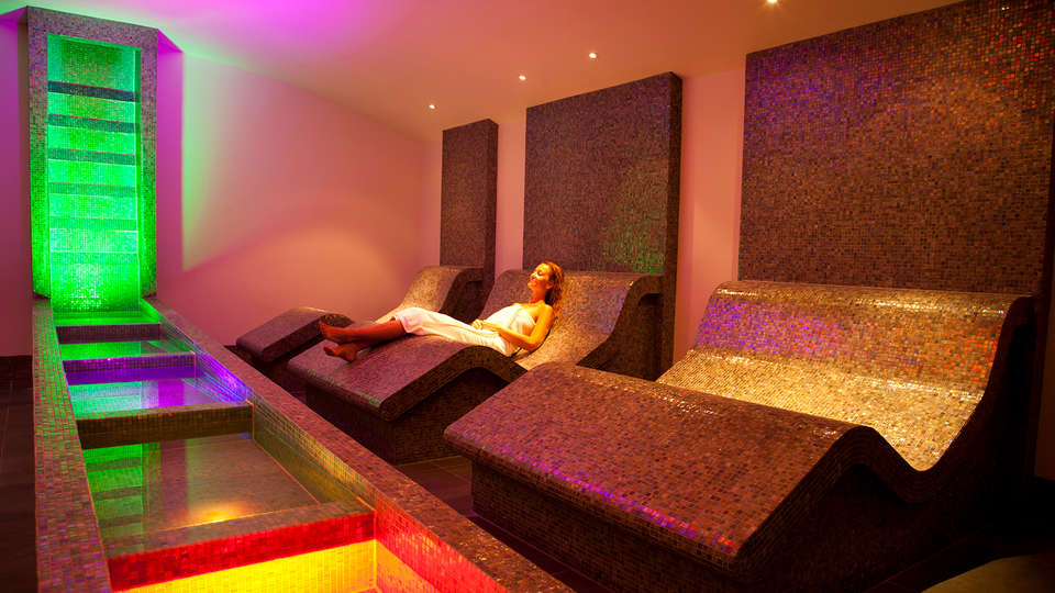 Spa Sport Hotel Zuiver - edit_new_Spa_Sauna_Caldarium.jpg