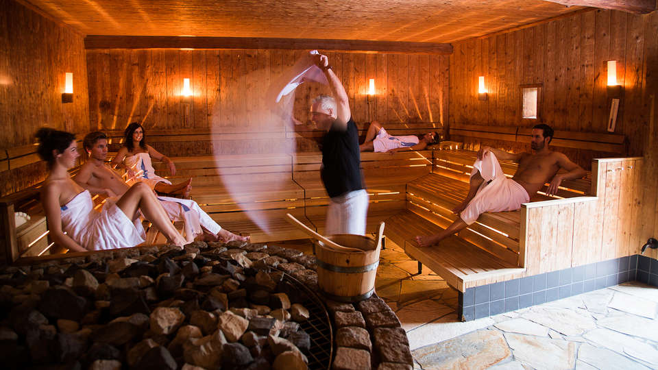 Spa Sport Hotel Zuiver - edit_new_Spa_Sauna2.jpg