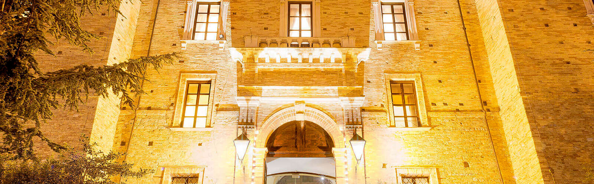 Castello Chiola Hotel - Edit_Front2.jpg
