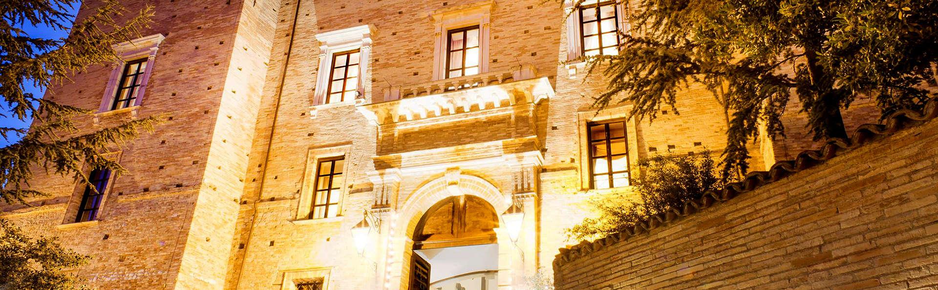 Castello Chiola Hotel - Edit_Front3.jpg