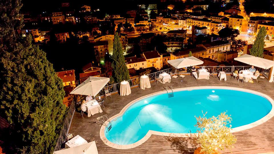 Castello Chiola Hotel - Edit_Pool.jpg