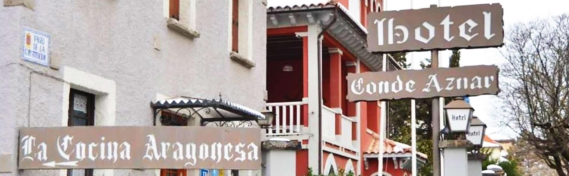 Hotel Conde Aznar - EDIT_ext1.jpg