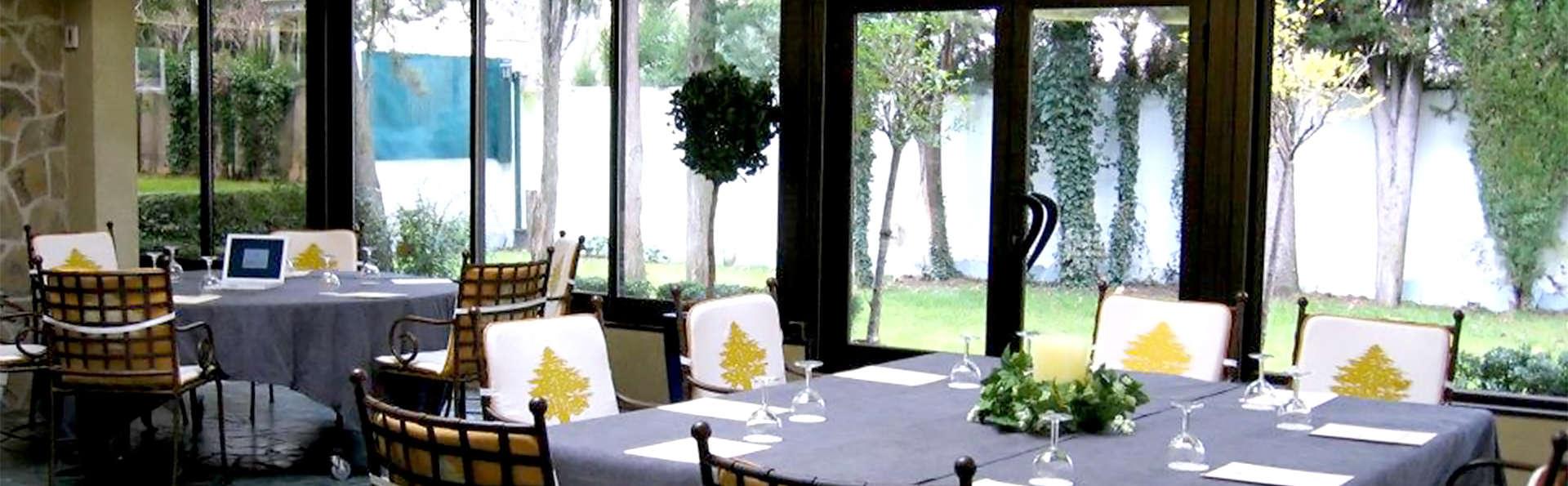 Hotel Conde Aznar - EDIT_rest4.jpg