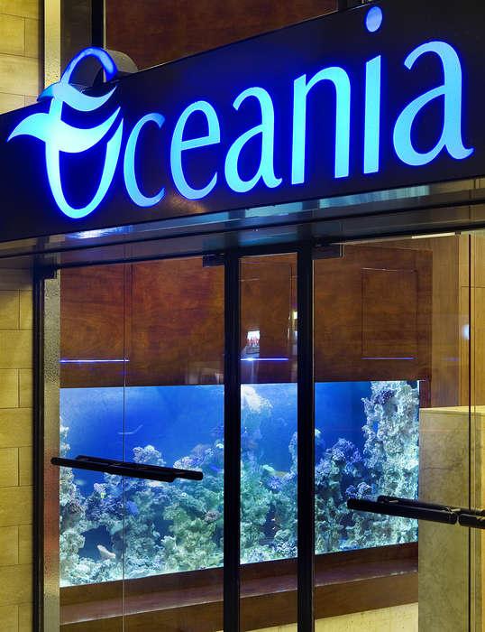 Oceania Brest Centre - oceania_brest_153_md.jpg