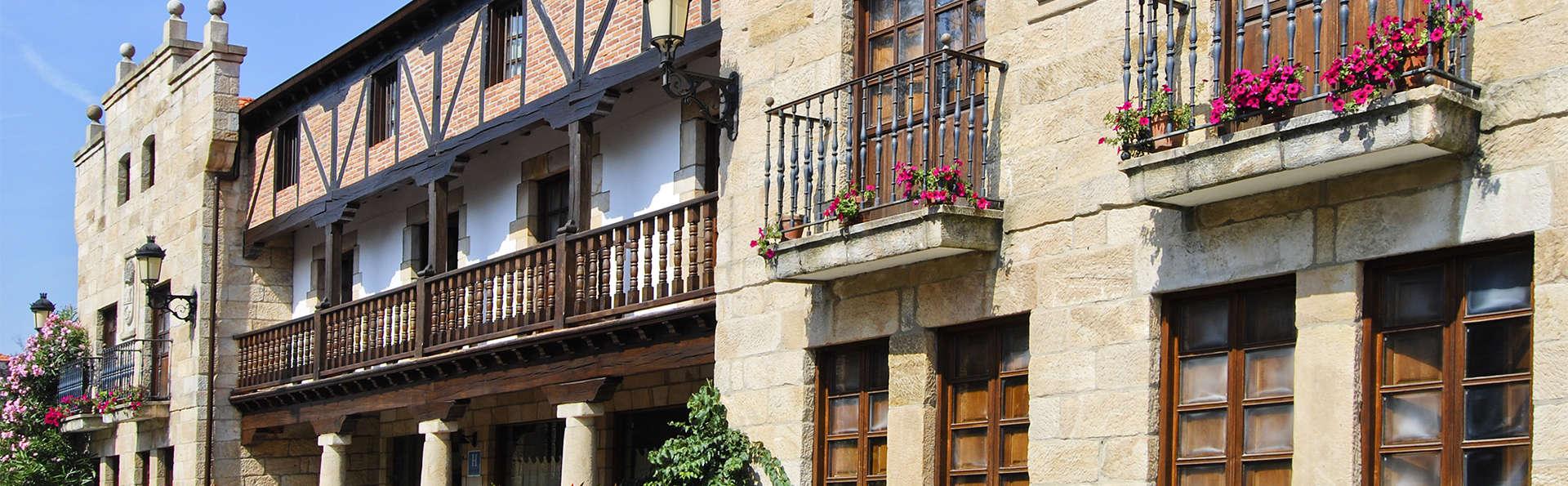 Hotel Costa Esmeralda Suites - EDIT_front2.jpg