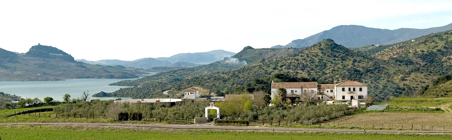 Hotel Cortijo Salinas - Edit_view.jpg