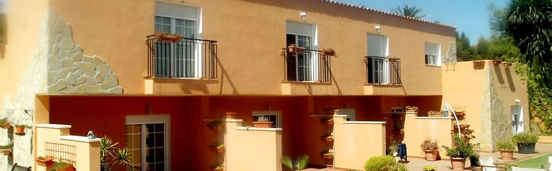 Hotel Cruz de Gracia - EDIT_ext1.jpg