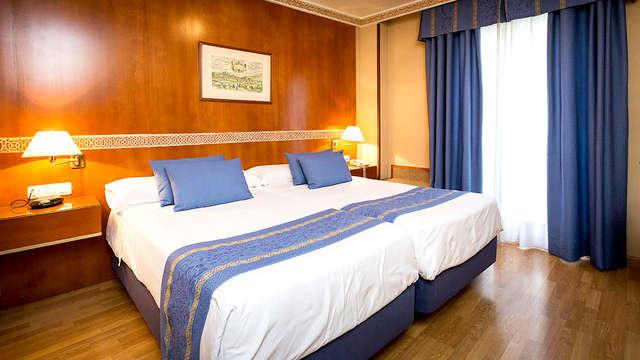 Hotel Dauro