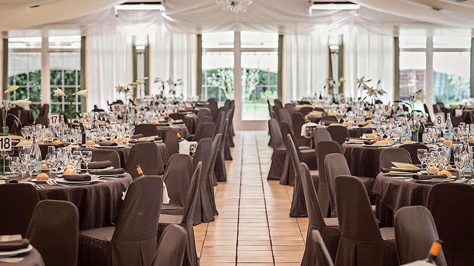 Hotel Don Carlos  - EDIT_restaurant3.jpg