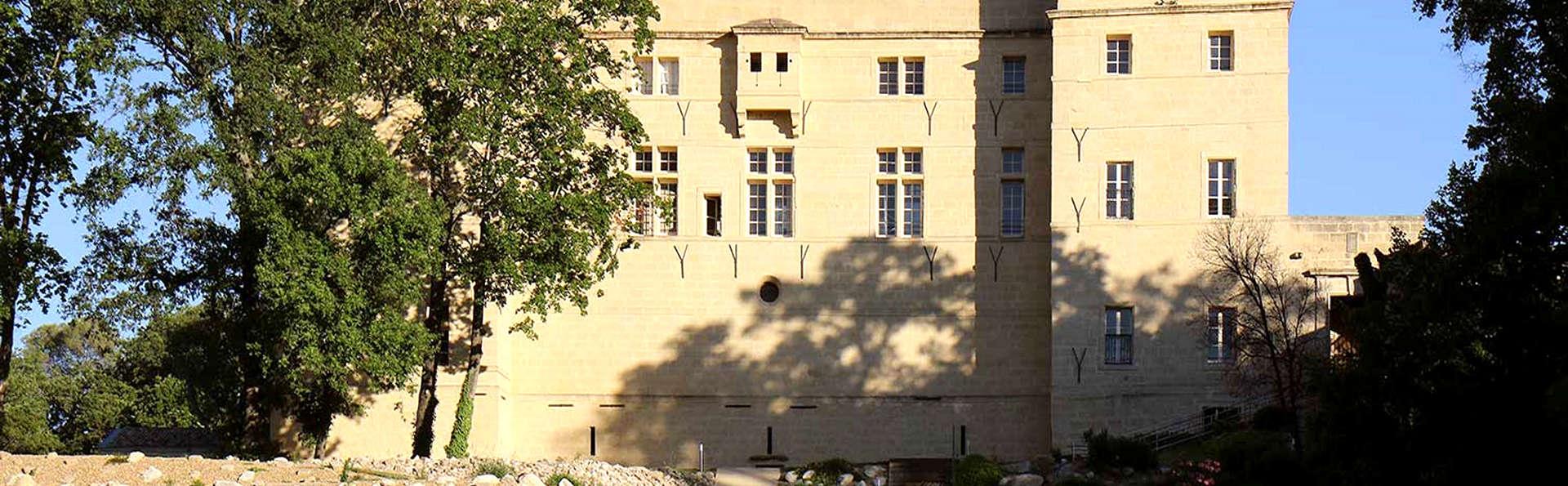 Château de Pondres - Edit_Front2.jpg