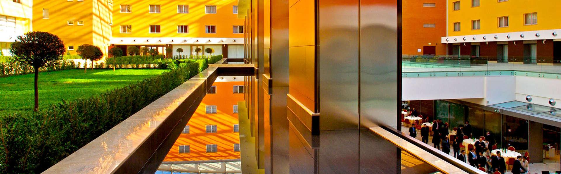 Golden Tulip Plaza Caserta - Edit_view.jpg