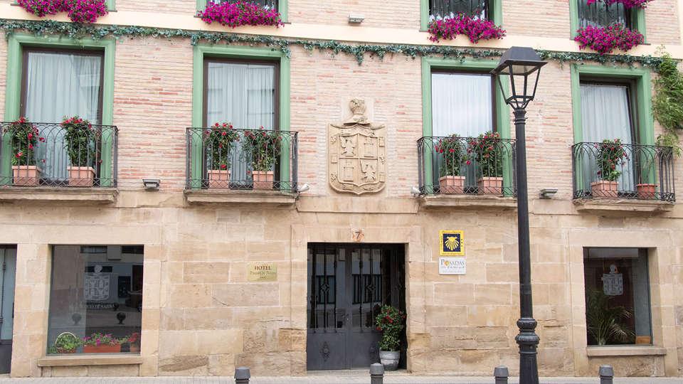Hotel Duques de Nájera - EDIT_front1.jpg