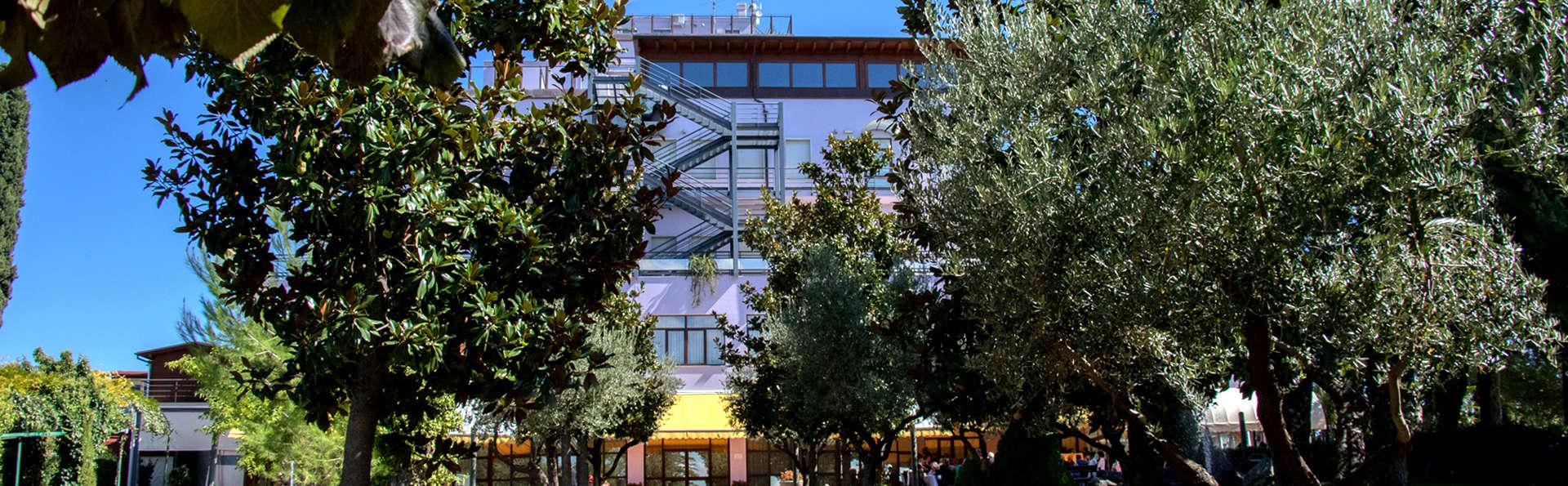 Parc Hotel Villa Immacolata - Edit_Front2.jpg