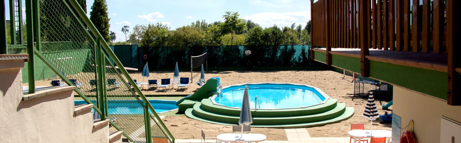 Parc Hotel Villa Immacolata - Edit_Pool.jpg