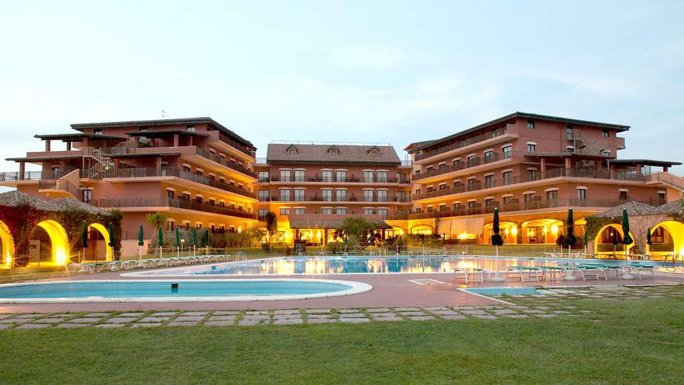 Golden Tulip Marina di Castello Resort - Edit_Front.jpg
