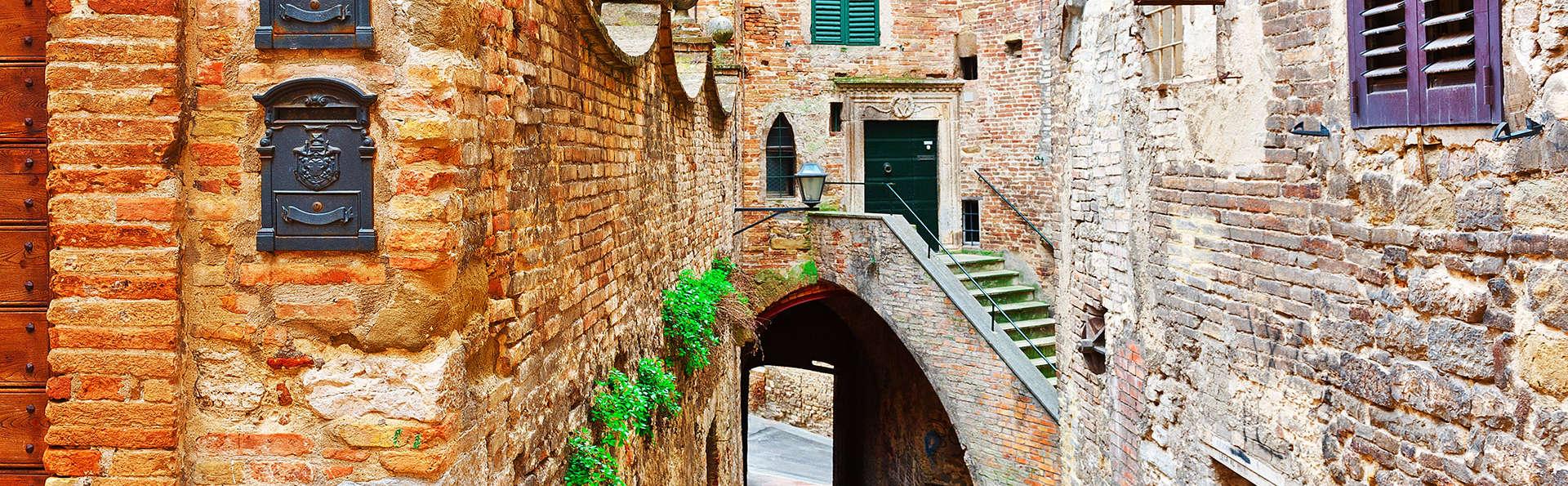 Relais Dell'Olmo - Edit_Perugia2.jpg