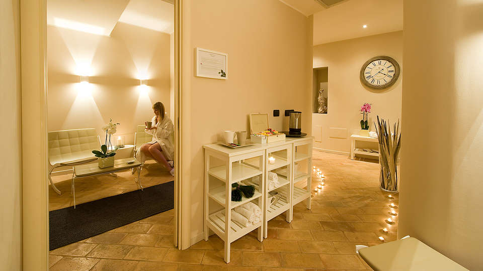 Relais Dell'Olmo - Edit_Wellness.jpg