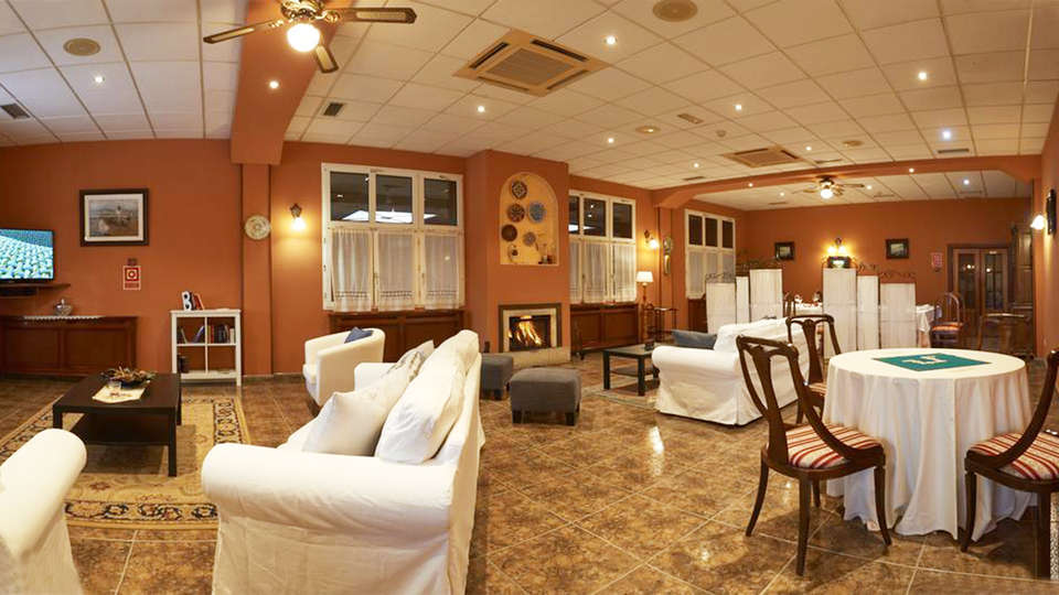 Hotel y Casona El Carmen - EDIT_lobby4.jpg
