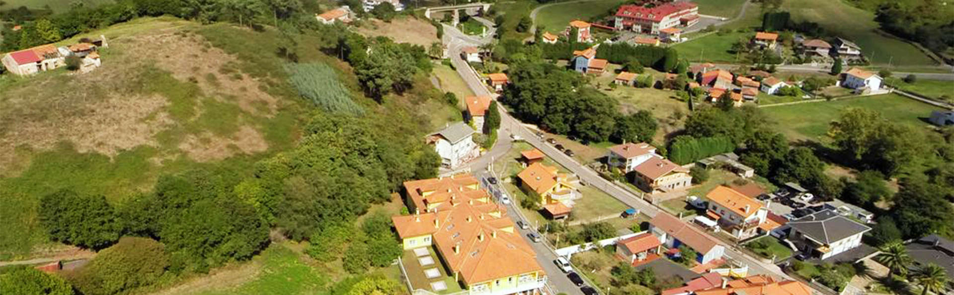 Hotel y Casona El Carmen - EDIT_view2.jpg