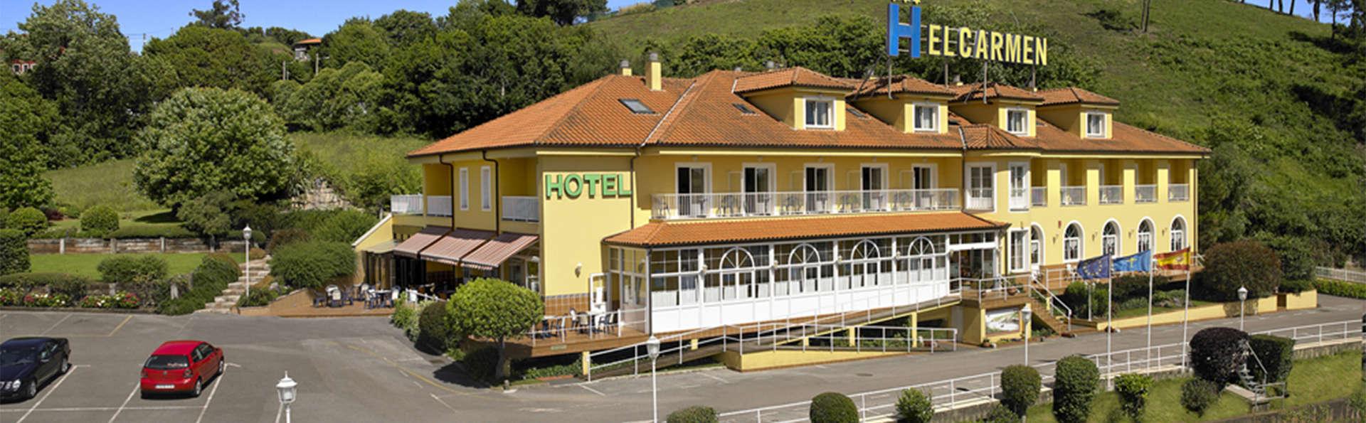 Hotel y Casona El Carmen - EDIT_main.jpg
