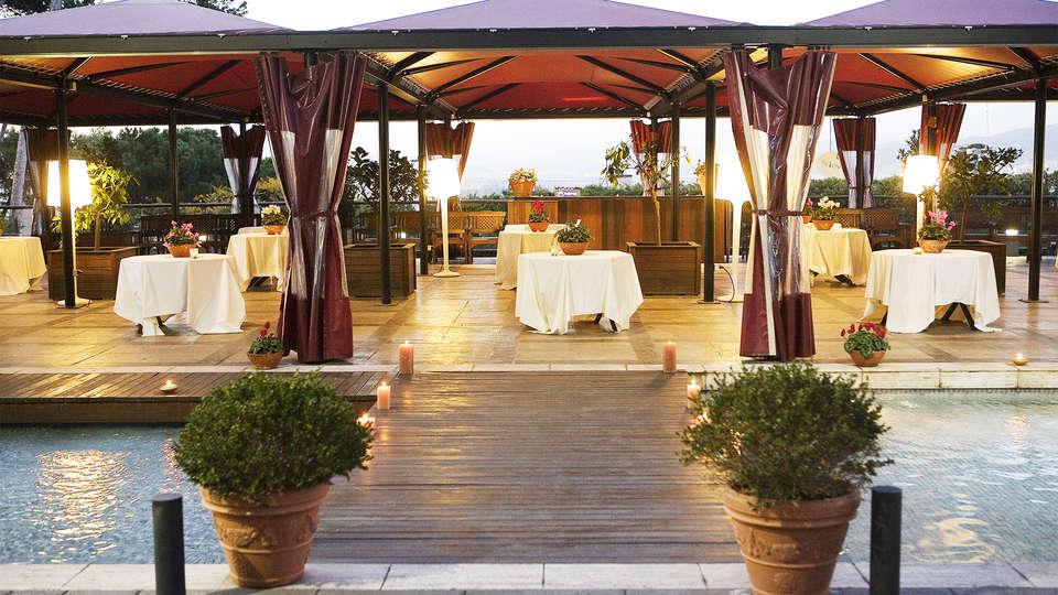 Hotel el Castell de Sant Boi - EDIT_ext1.jpg