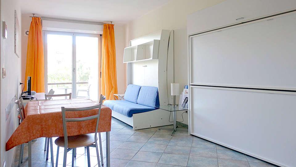 Residence Greco e Linda - Edit_Apartment5.jpg