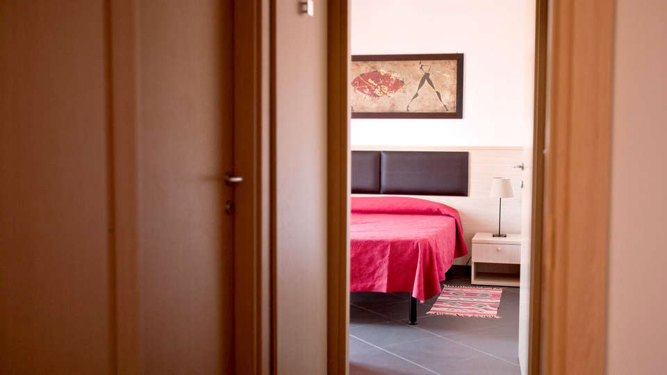 Residence Greco e Linda - Edit_Apartment6.jpg