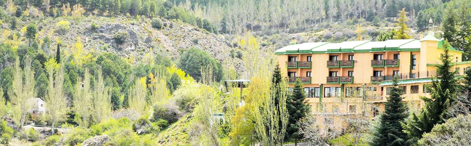 Hotel El Guerra - EDIT_ext1.jpg