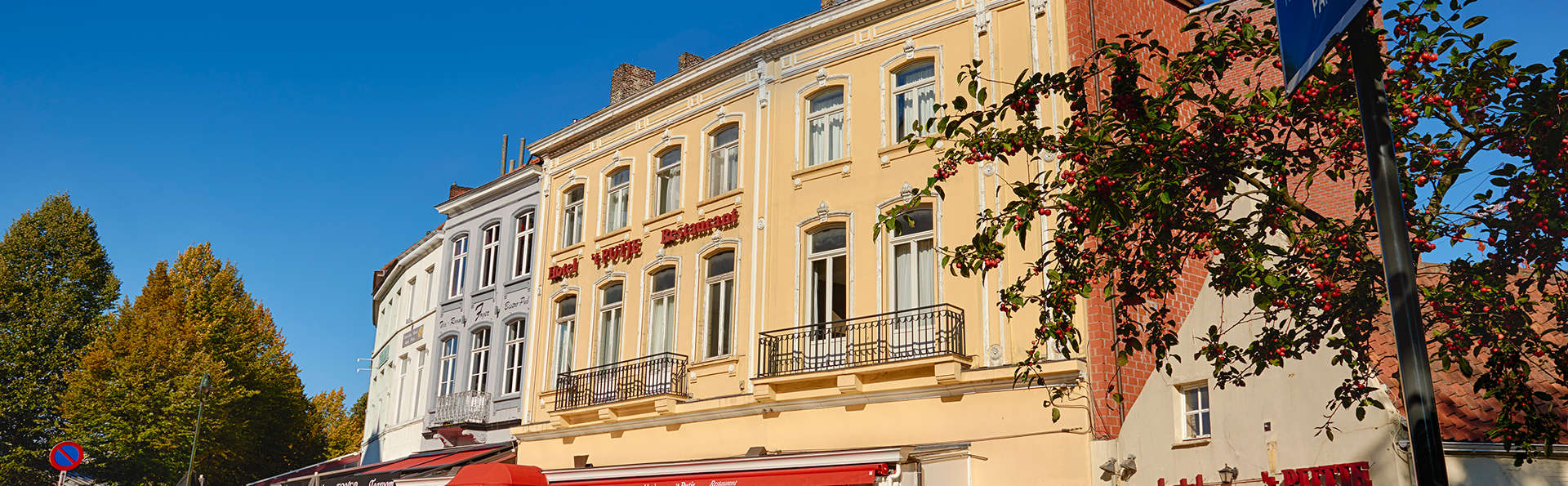 Hotel 't Putje - EDIT_front.jpg