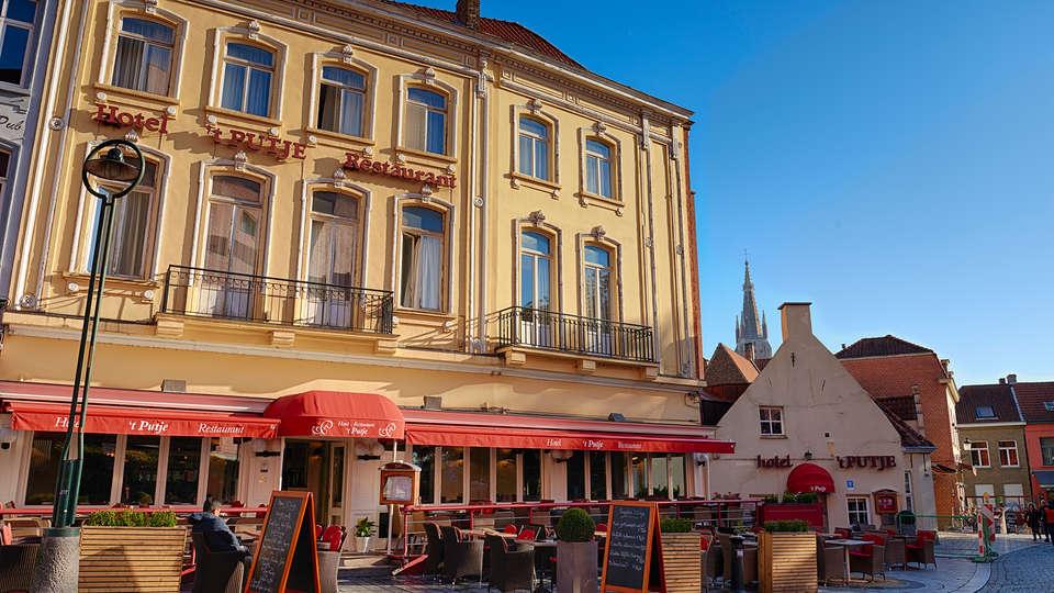 Hotel 't Putje - EDIT_front1.jpg