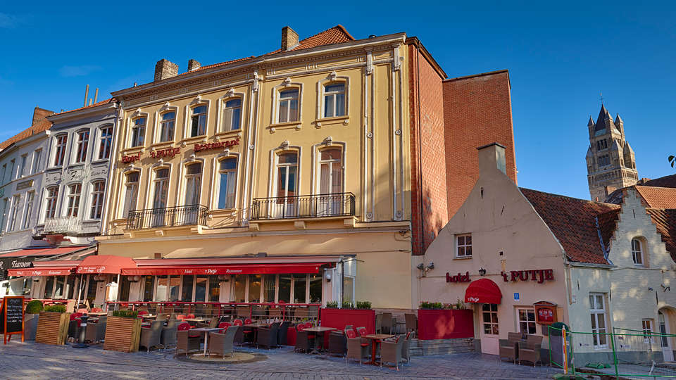 Hotel 't Putje - EDIT_front2.jpg