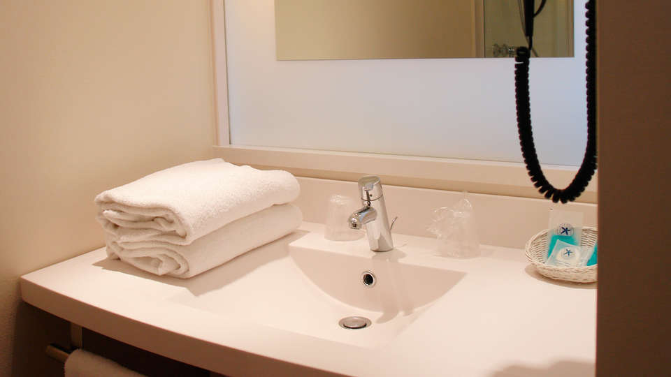 Ibis Styles Chinon - EDIT_bath.jpg