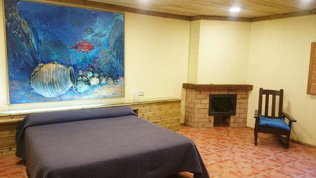 Hotel El Jou