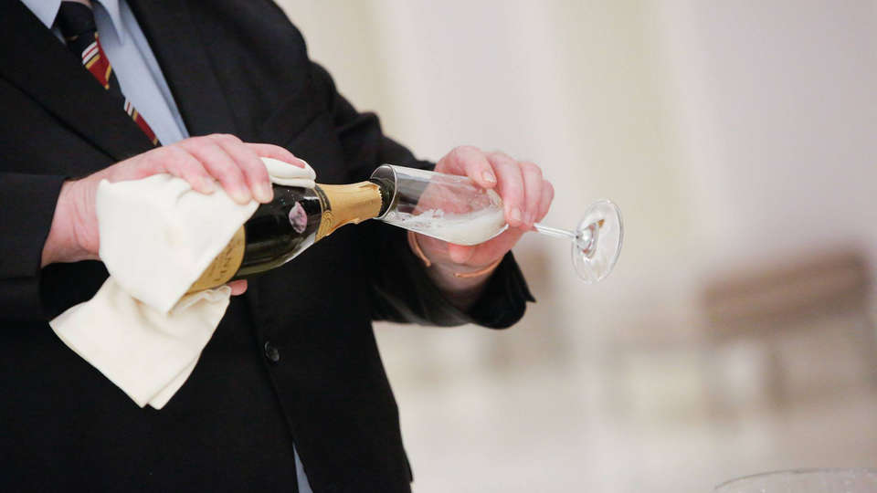 Grand Hotel Salsomaggiore - edit_drink.jpg