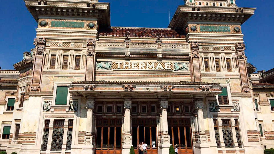 Grand Hotel Salsomaggiore - edit_front_terme.jpg