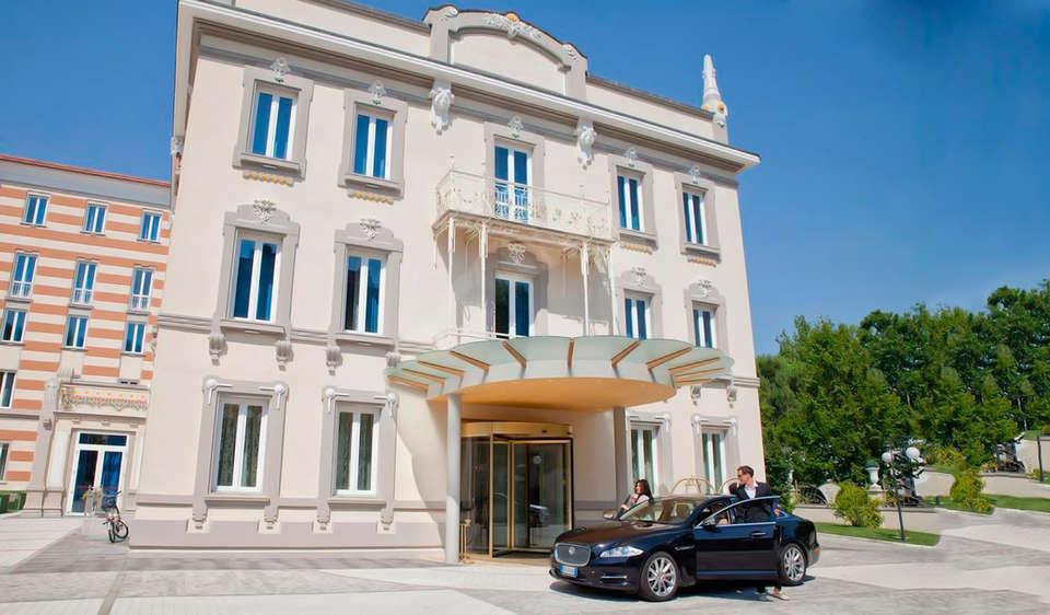 Grand Hotel Salsomaggiore - edit_front3.jpg