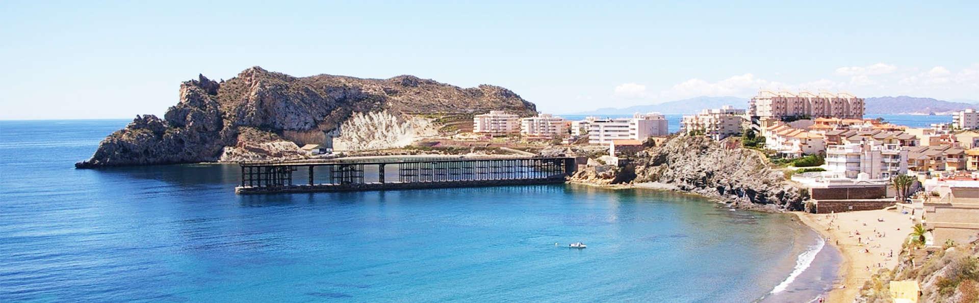 Águilas Hotel Resort  - EDIT_destination1.jpg