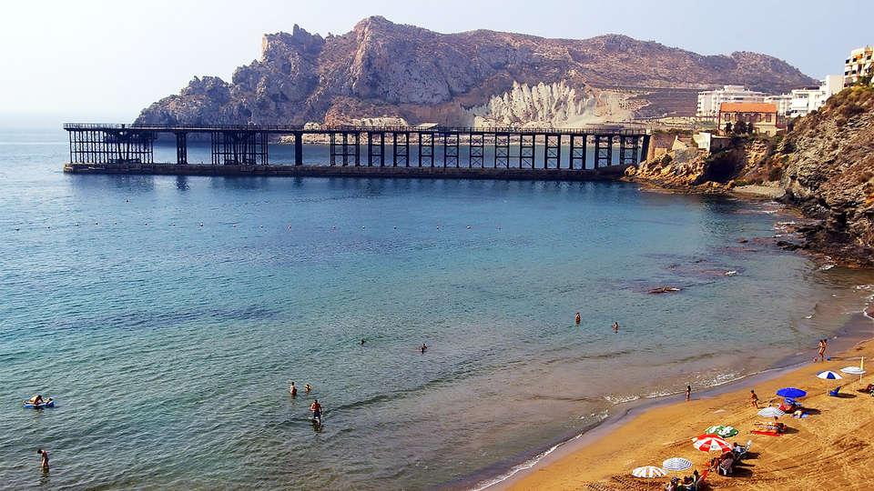 Águilas Hotel Resort  - EDIT_destination4.jpg