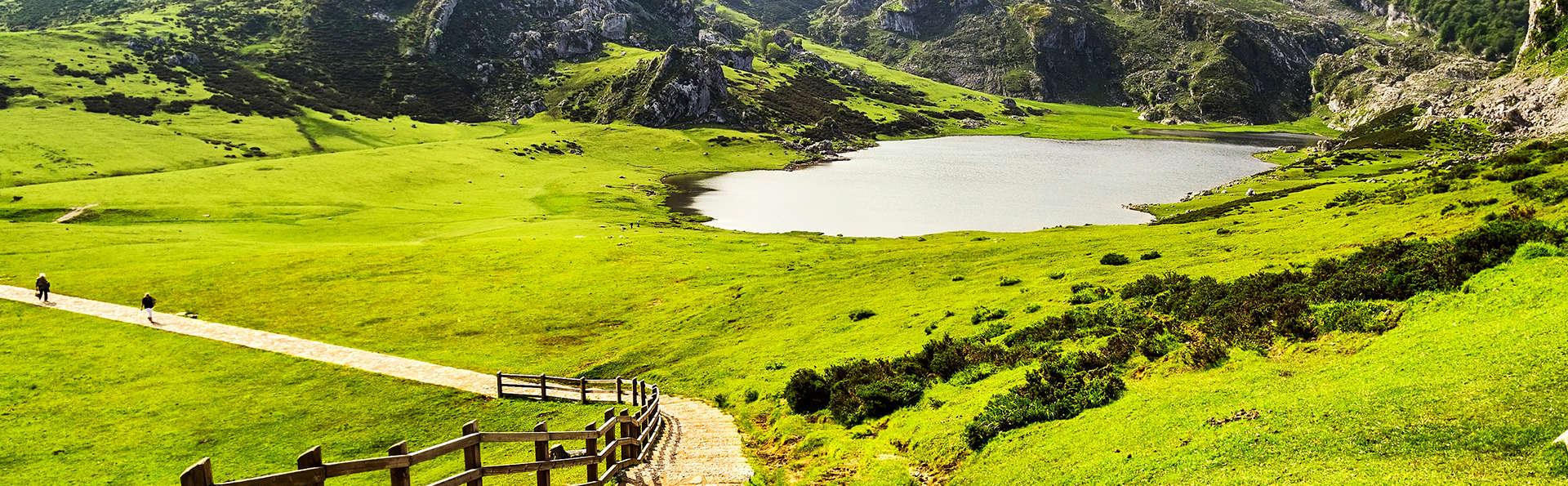 La Solana - Posada de Caballos - EDIT_destination1.jpg